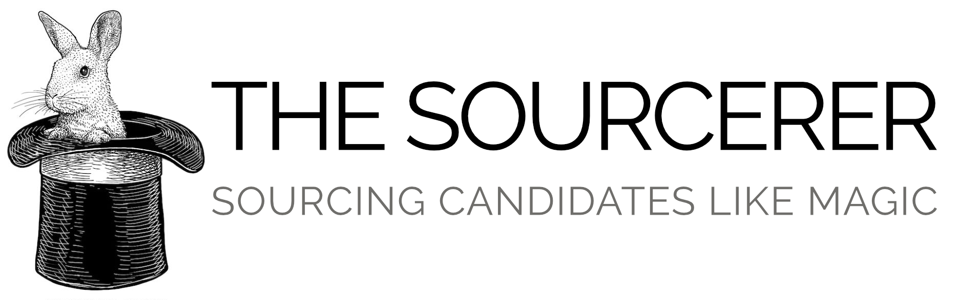 The Sourcerer - Sourcing Candidates Like Magic
